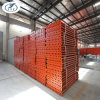 Safety Construction Adjustable Shoring Props Scaffoding