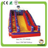 Fantastic Inflatable Bouncer That You Are Looking for