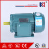 CE Approved Asynchronous Electric Motor Apply for Textile Machinery