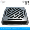 Trench Grate for Drain Water System