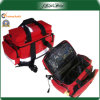 Outdoor Large Isothermic Medical First Aid Bag Empty