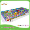 Factory Custom Quality Standards Kids Playground Houses for Sale