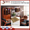 Solid Wood Board Plywood with Very Low Price