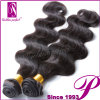 Cheap Elegant Brazilian Body Wave Virgin Hair Products