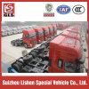 Dongfeng Truck Tractor 6X4 Dongfeng-Cummins Engine 375/420/430HP