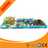 Commercial Indoor Playground Equipment Products