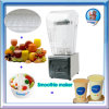 smoothie maker with CE certificate