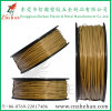 100% New Row Material PLA Printer 3D Filaments Hot Selling