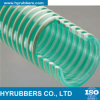 PVC Hose Fabric Braided PVC Hose Non-Poisonous