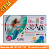 Mermaid Thin Burn Fat Products Fast Natural Weight Loss Capsule