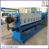 Cable and Wire Extruder Equipment with CCC, Ce Certificate