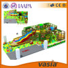 Customized High Quality Cheap Large Children Plastic Slide Kids Indoor Playground