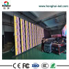 Stage Background LED Display Big Screen Full Color P4.81 Outdoor Rental LED Video Wall Sign