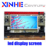 Outdoor Full Color Aluminum Rental LED Display P6mm LED Video Wall Screen