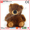Plush Softtoys Stuffed Animal Teddy Bears for Kids
