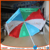 Activity Used Factory Directly Durable Sun Umbrella Price