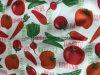 Digital Print Microfiber Cleaning Towel Customized