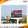 Outdoor LED Display Screen P16 LED Video Wall