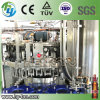 Automatic Beer Filling Machine / Bottling Equipment