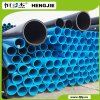 Lyondellbasell Material PE100 HDPE Pipe Specifications
