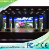 Outdoor Indoor HD Waterproof LED Video Curtain for Stage Background (P8.9, P10.4 display)