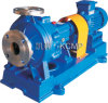 Light Naphtha Stainless Steel Chemical Pump