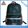 College Student Travel Outdoor Computer Laptop Backpack Bag for iPad