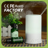 Quality 100ml 2.4MHz Essential Oil Aromatherapy Ultrasonic Aroma Diffuser (LM-001)