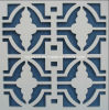 Interior Wall Decorative Panel (WY-20)