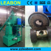 CE 500kg/H Biomass Wood Pellet Mill Sawdust Pellet Machine