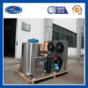 Seafood Resturant Usage 6t Ice Maker (LLC)