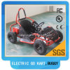 2014 New 1000W Electric Go Kart Buggy for Kids