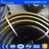 Agriculture Water Pump Rubber Hose Water Suction and Discharge Hose