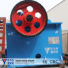Good Performance Mining Crusher Machine