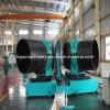 Pipe Fittings Fabricating Welder (RJY315~RJY1600)