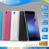 "5"" Smartphone Quad-Core Mtk6582 IPS Screen, Dual Camera, Dual SIM, Full Functions"