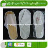 Disposable Non Woven Slippers