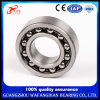 Hot Sales, Alingning Ball Bearing (2204)