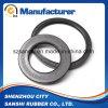 OEM NBR FKM FPM Viton Silicone Oil Resistant Rubber Oil Seal