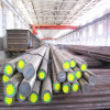 SCR4400 Hot Rolled Alloy Steel Bar