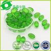 Aloe Vera Herbal Extract Supplement Skin Detox Pills
