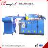 Hot Sale Square Steel Pipe Electric Furnace Before Forging