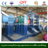 Hot Selling Vertical Rubber Calender Machine