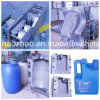 Injection Mould/Blow Mould