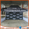 Customized Trade Show Pop up Tanning Tent