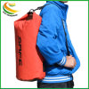 Custom Logo Outdoor PVC Tarpaulin Waterproof Dry Bag Ocean Pack