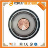 XLPE Insulated AAC AAAC ACSR Aluminum Conductor Overhead Cable Aerial Bundled Cables ABC Cable