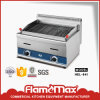 Table Top Commercial Gas Chargrill