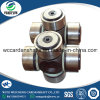 Universal Joint Parts SWC Series Cross Assembly Universal Joint