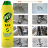 Professional Cleaner Factory Kitchen Cleaner Detergent